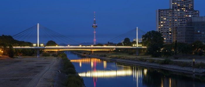 Angebot einholen für Garagenbodenbeschichtung Mannheim